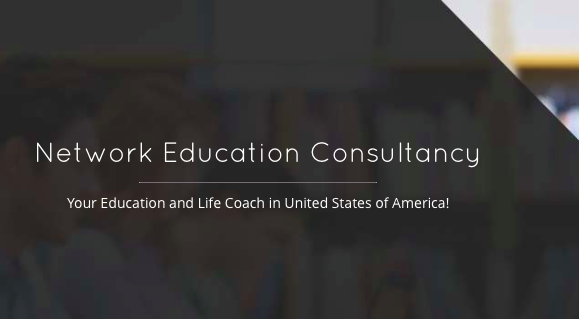 Network Education | ABD'de Eğitim Danışmanlık