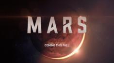 mars belgesel dizi nat geo