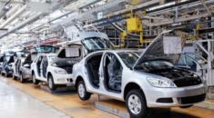 türk otomotiv sanayi abd