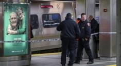 abd tren kazası