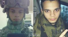 florida havaalnı saldırganı eski asker çıktı