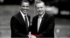 PYD ile FETÖ, Türk-Amerikan ilişkilerini 2016'da çıkmaza soktu