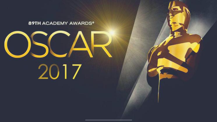 işte 2017 oscar adayları