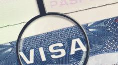 h1b vizesi zorlaşıyor