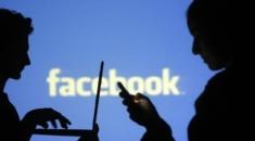 facebook-aldatan-basliklara-savas-acti,gRDhmhlISU612jo92aC9iQ