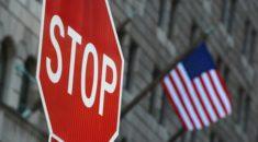 ABD'nin İran'a yeni yaptırımları
