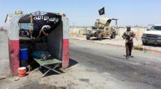 Esed rejiminin Doğu Guta'ya girmeye çalıştığı iddiası