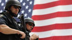 FETÖ ABD'nin terör raporunda