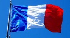 Fransa Hindistan'a 31 uçak hibe etti