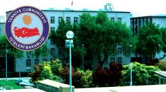İçişleri Bakanlığı'ndan Şırnak'taki terör operasyonlarına ilişkin açıklama