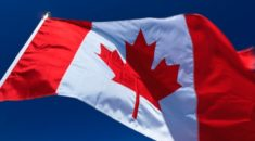 Kanada'da Müslüman mezarlığı için referandum