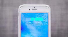 MXene ile Telefonlar Saniyeler İçinde Şarj Olacak!