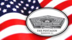 Pentagon'dan Suriye'deki ABD askeri varlığına ilişkin açıklama