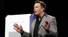 Tesla, Üç Yeni Fabrika Daha Açacak