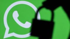 """Telefonuzun fotoğraf galerisinde utanç verici resimler olmasını istemiyorsanız WhatsApp'ın otomatik yükleme özelliğini kapatabilirsiniz. Bunun için sohbet ayarlarında """"Gelen medyayı kaydet""""i kapatarak fotoğrafların ve diğer medyanın otomatik indirme işlemlerini durdurabilirsiniz."""