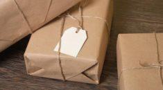 ABD'de şüpheli pakete dokunan 10 kişi rahatsızlandı