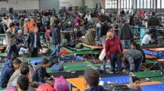 ABD'den Kanada'ya sığınanlar 4 kata yakın arttı