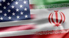 ABD'den vatandaşlarına İran'a seyahat uyarısı