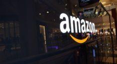 Amazon'dan hızlı tüketim ürünleri için hızlı teslimat çözümü: Instant Pickup