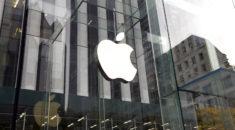 Apple, Game of Thrones'a rakip diziler üretmek için 1 milyar dolar bütçe ayırdı