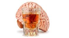 Beyin Travmaları Alkol Bağımlılığı Riskini Arttırabiliyor