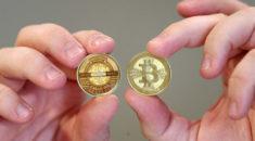 Bitcoin Cash ( BCC ) Nedir? Kaç Para, Nereden Alınır?