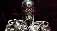 """Elon Musk liderliğinde, BM'e """"katil robotların"""" geliştirilmesini önleme çağrısı"""