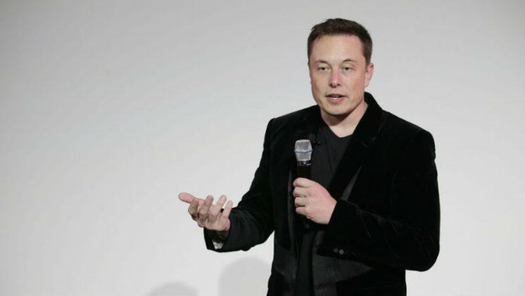 Elon Musk: Yapay zeka Kuzey Kore'den daha tehlikeli