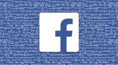 Facebook sahte haberlere karşı yeni uygulamasını hayata geçirdi