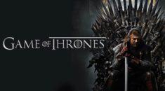 Game of Thrones hackerları, fidye olarak milyonlarca dolarlık bitcoin istiyor