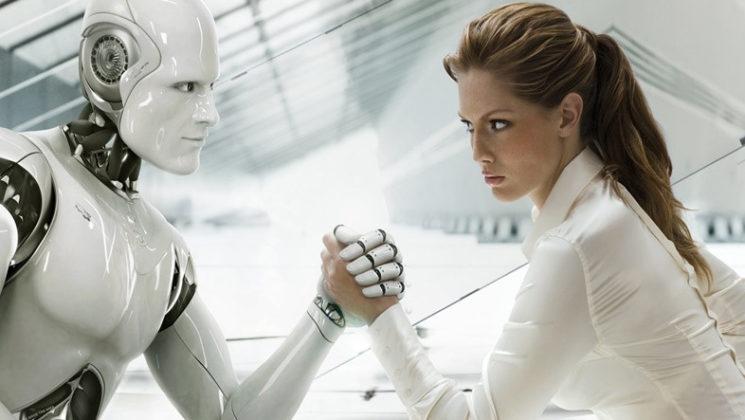 Google, 2045 Yılında Hayatın Sonunun Geleceğini Düşünüyor