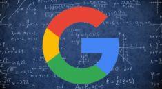 Google, Safari'nin varsayılan arama motoru olabilmek için Apple'a servet ödeyecek