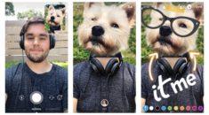 Instagram'da yanıtladığınız fotoğraflar artık sticker'a dönüşüyor
