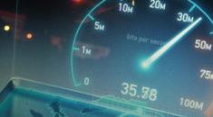 İnterneti En Hızlı Olan Ülkeler Hangileri? Türkiye Nerede?