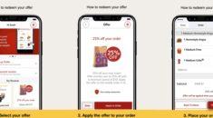 McDonald's tanıtımında iPhone 8 tasarımını kullanmasıyla gündeme oturdu