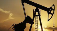 Petrol fiyatları Harvey kasırgası ile yükseldi