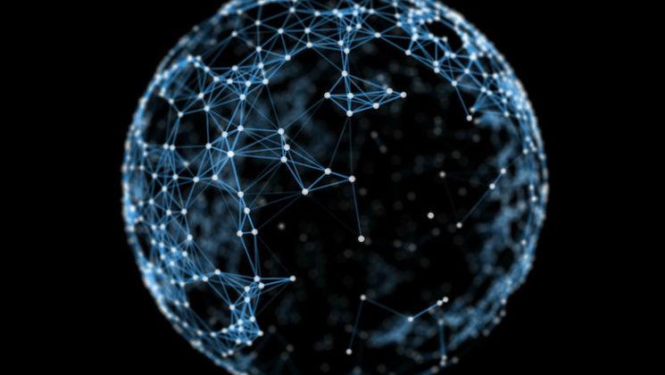 Türkiye'de blockchain teknolojisi üzerinde çalışan şirketler
