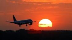 uçak pilotless