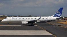 Uçakta büyük gerilim: Yolcu, uçağın acil çıkış kapısından atladı