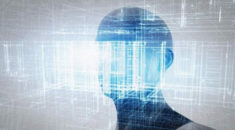 Yeni Gerçeklik Çağı Geliyor: Nöro-Gerçeklik