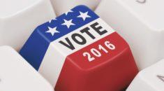 ABD Başkanlık Seçimleri'nde siber saldırı tekrar gündemde