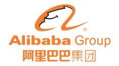 Alibaba lojistik dikeyine 15 milyar dolar yatırım yapacak