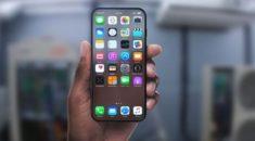 Apple'ın en önemli ürünü iPhone 8 değil iPhone X olacak