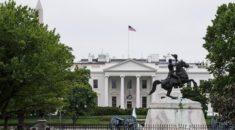 Beyaz Saray'dan yeni 'seyahat yasağı' iddiasına cevap