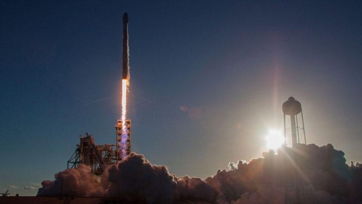 Elon Musk, İnsanları Mars'a Nasıl Taşıyacağını Açıklayacak!