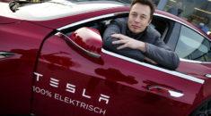 Elon Musk: Yapay zekada yarış üçüncü dünya savaşına sebep olur