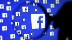 Facebook arka plan renklerini yorumlara taşıyor