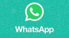 Facebook'tan şirketlere paralı WhatsApp hizmeti