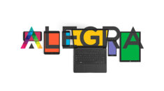 Founders Factory'den yatırım alan Alegra Digital, İngiltere ofisini açtı