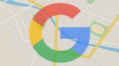 Google Maps'e video değerlendirmeler geliyor